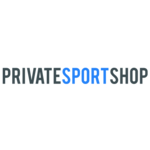 Logo de Private Sport Shop