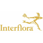 Logo de Interflora