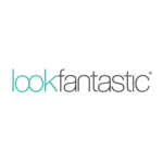 Logo de Lookfantastic